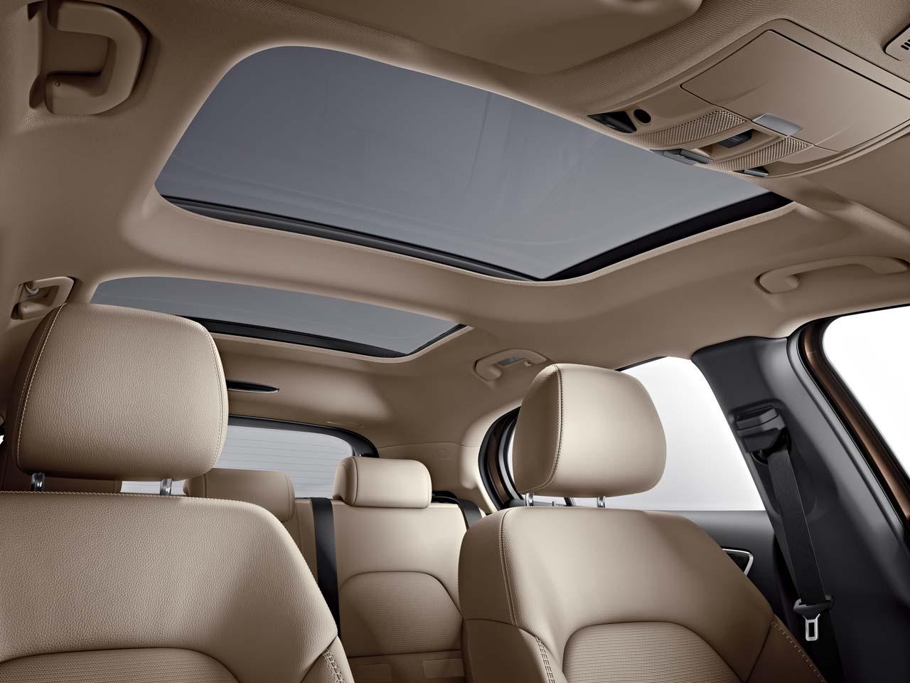 Mercedes-Benz-GLA-Argentina-interior