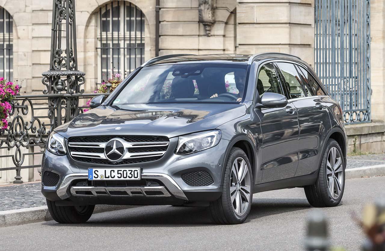 Nuevo mercedes benz glc en argentina mega autos for Mercedes benz delaware