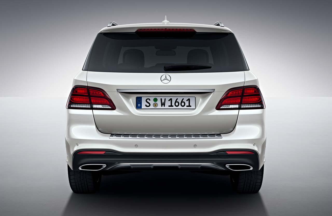 Mercedes-Benz-GLE-Argentina-atras