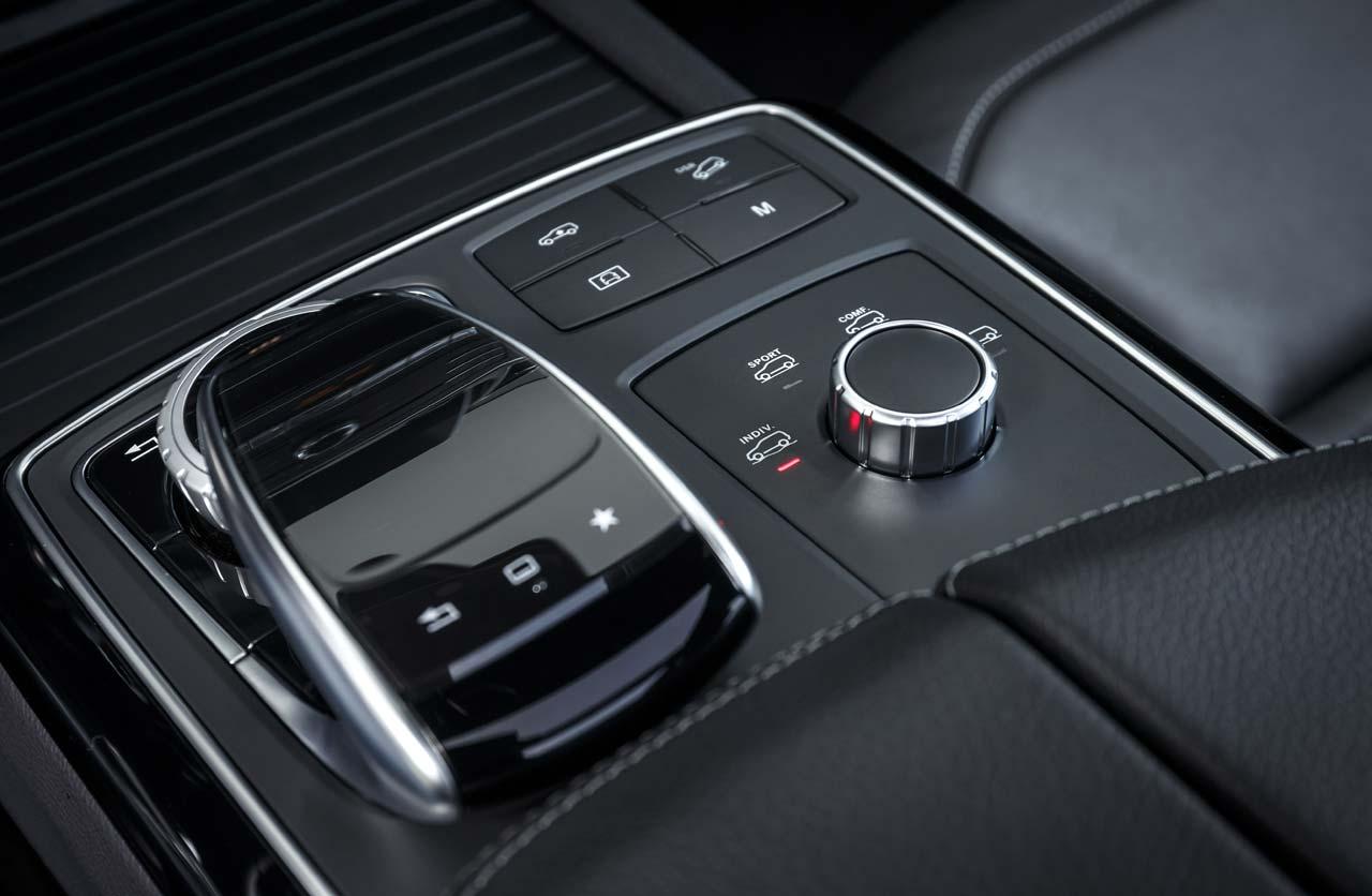 Mercedes-Benz-GLE-Argentina-caja