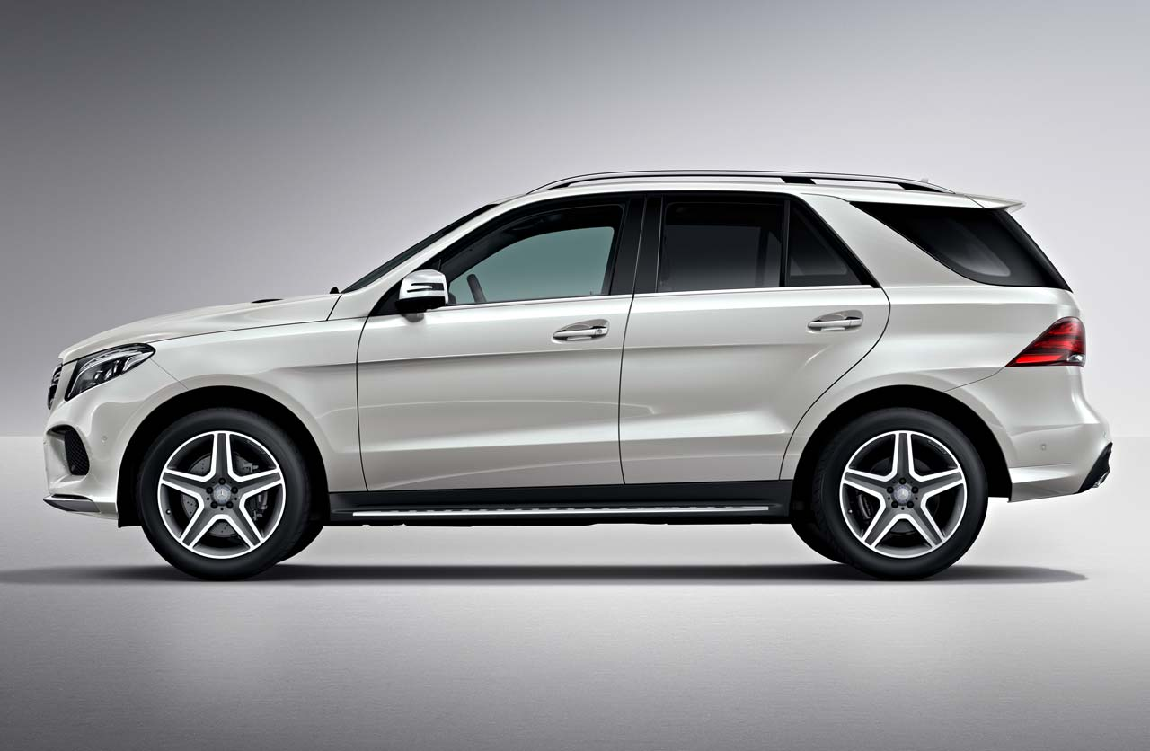 Mercedes-Benz-GLE-Argentina-lateral