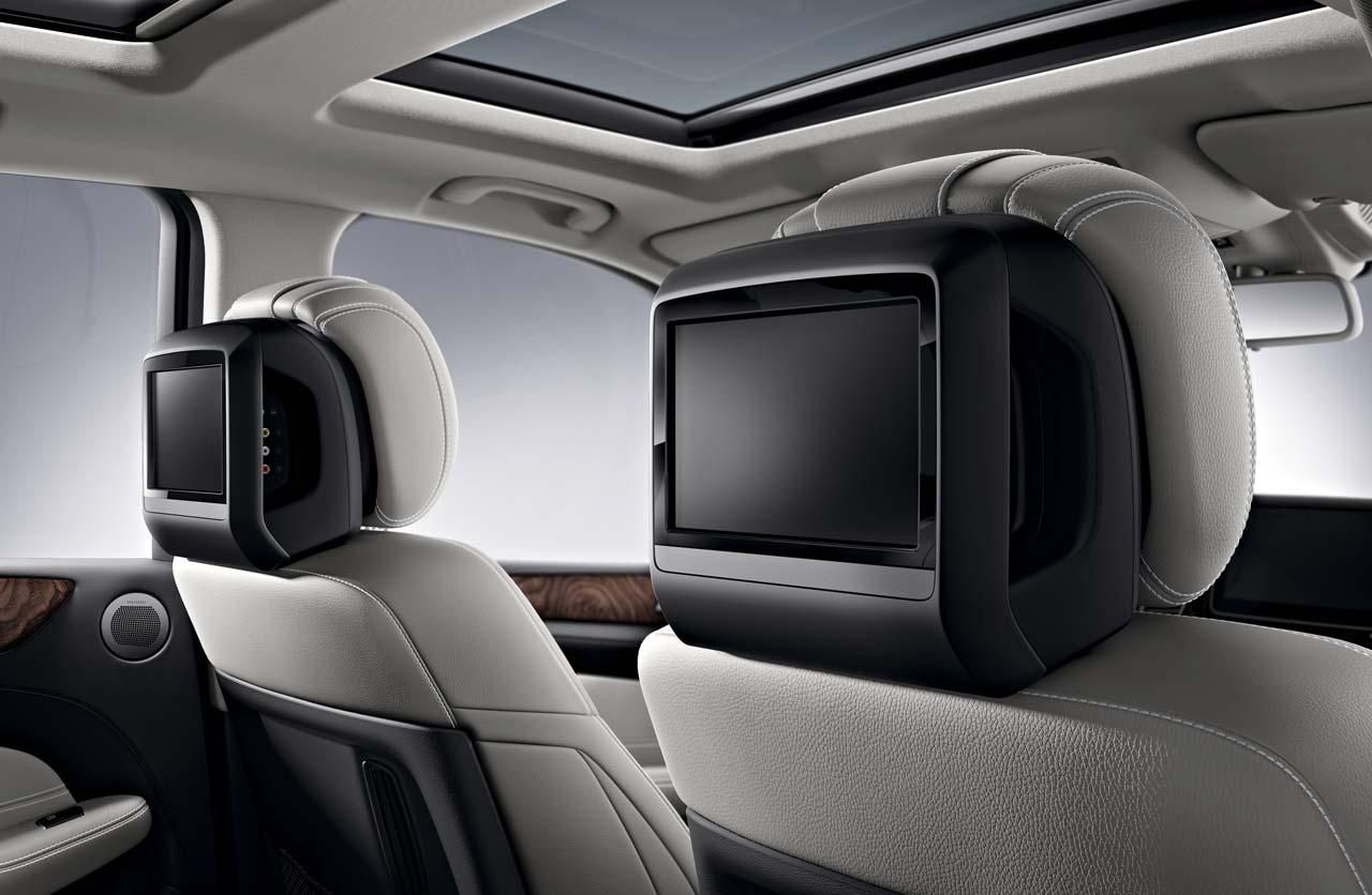 Mercedes-Benz-GLE-Argentina-multimedia