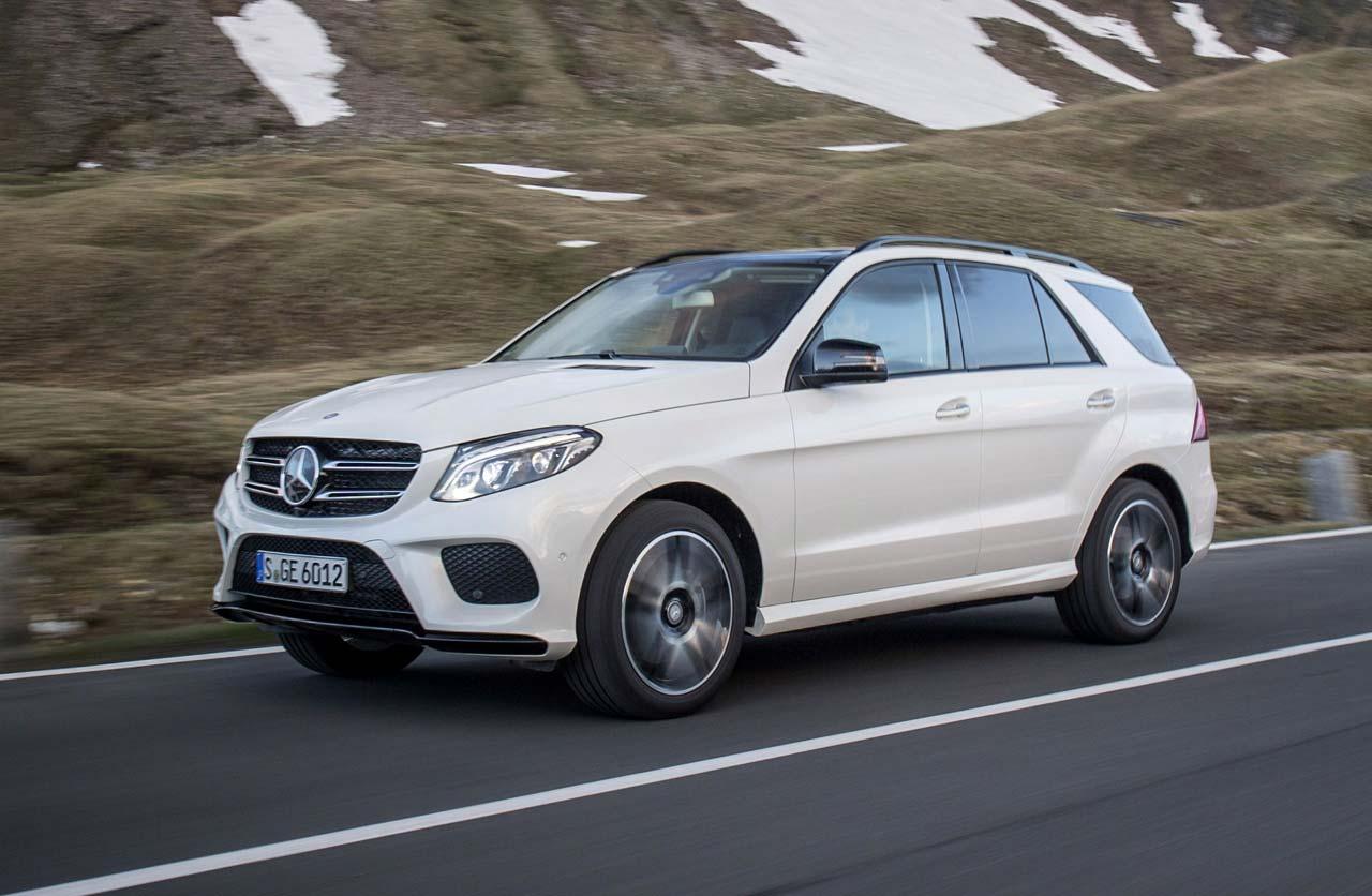 Mercedes-Benz-GLE-Argentina-perfil