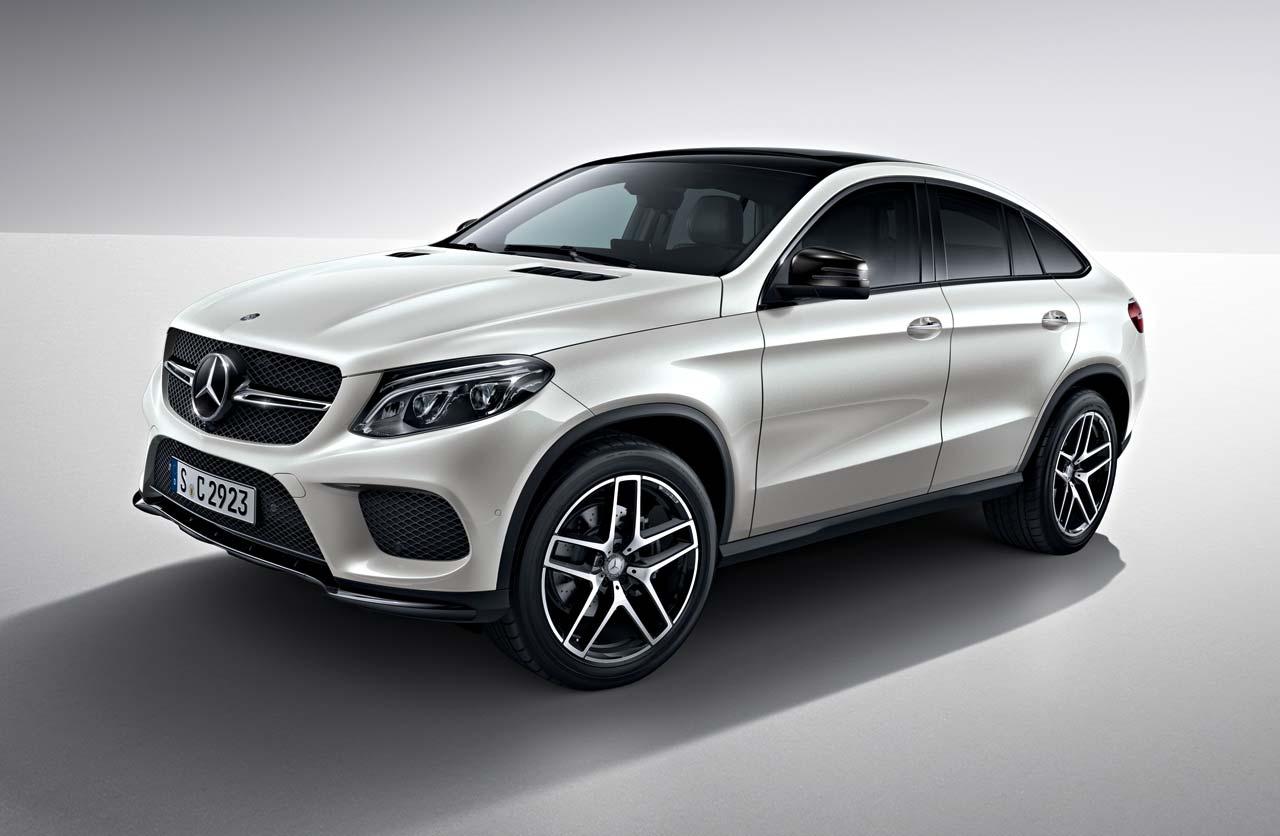 Mercedes-Benz-GLE-Coupe-Argentina-delantera