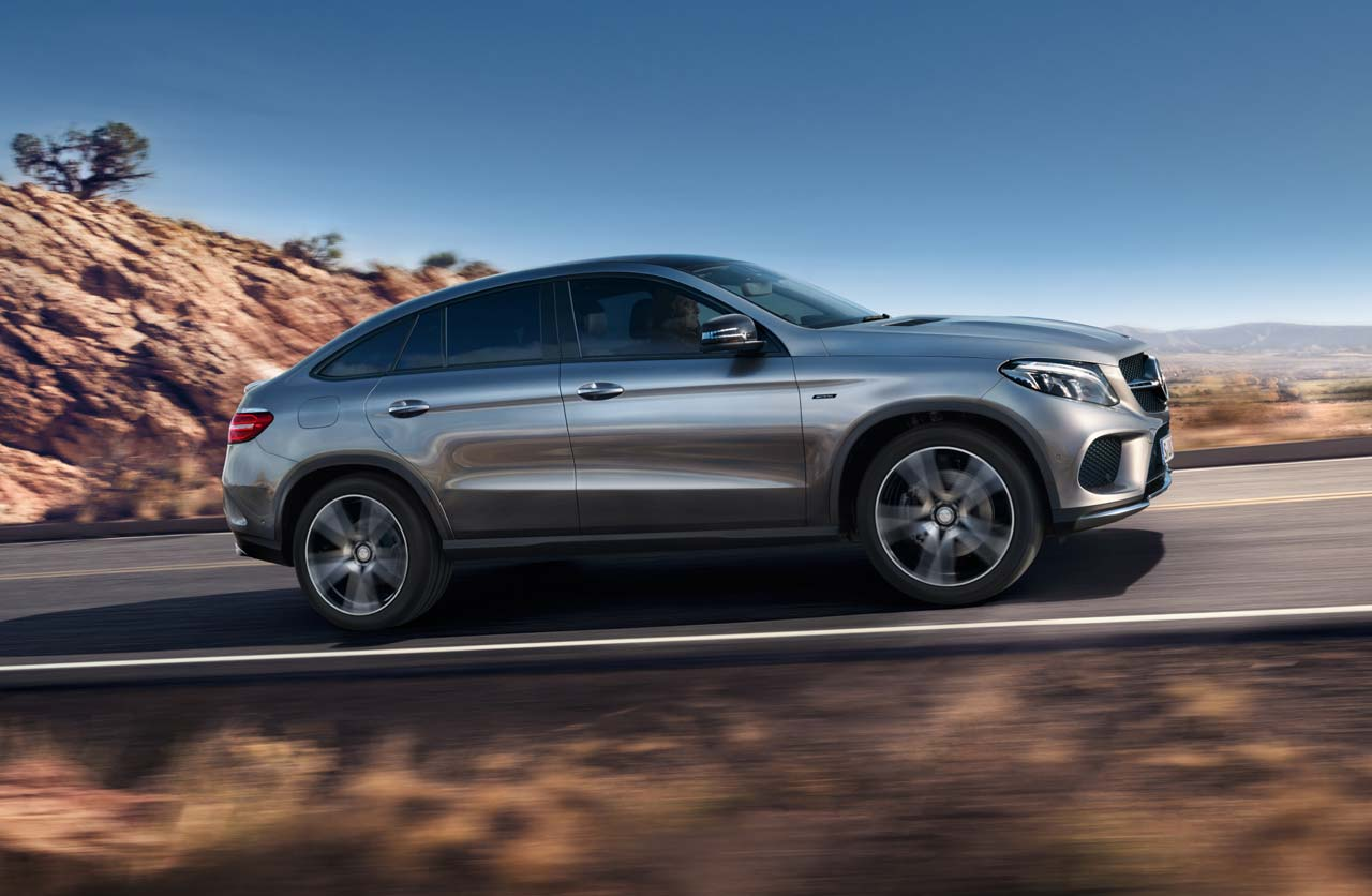Mercedes-Benz-GLE-Coupe-Argentina-lateral