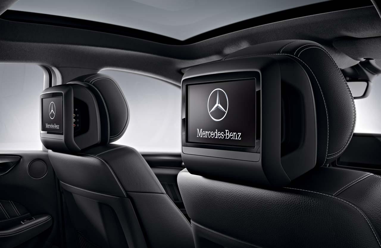 Mercedes-Benz-GLE-Coupe-Argentina-pantallas