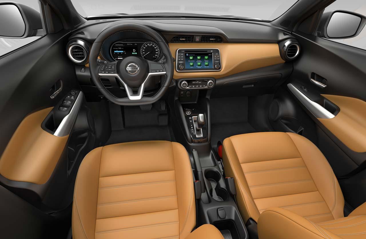 Nissan-Kicks-Brasil-interior