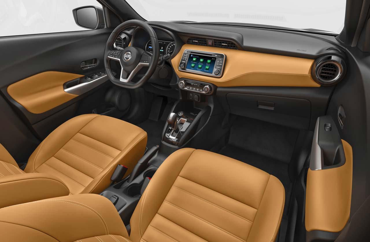 Nissan-Kicks-Brasil-interior1