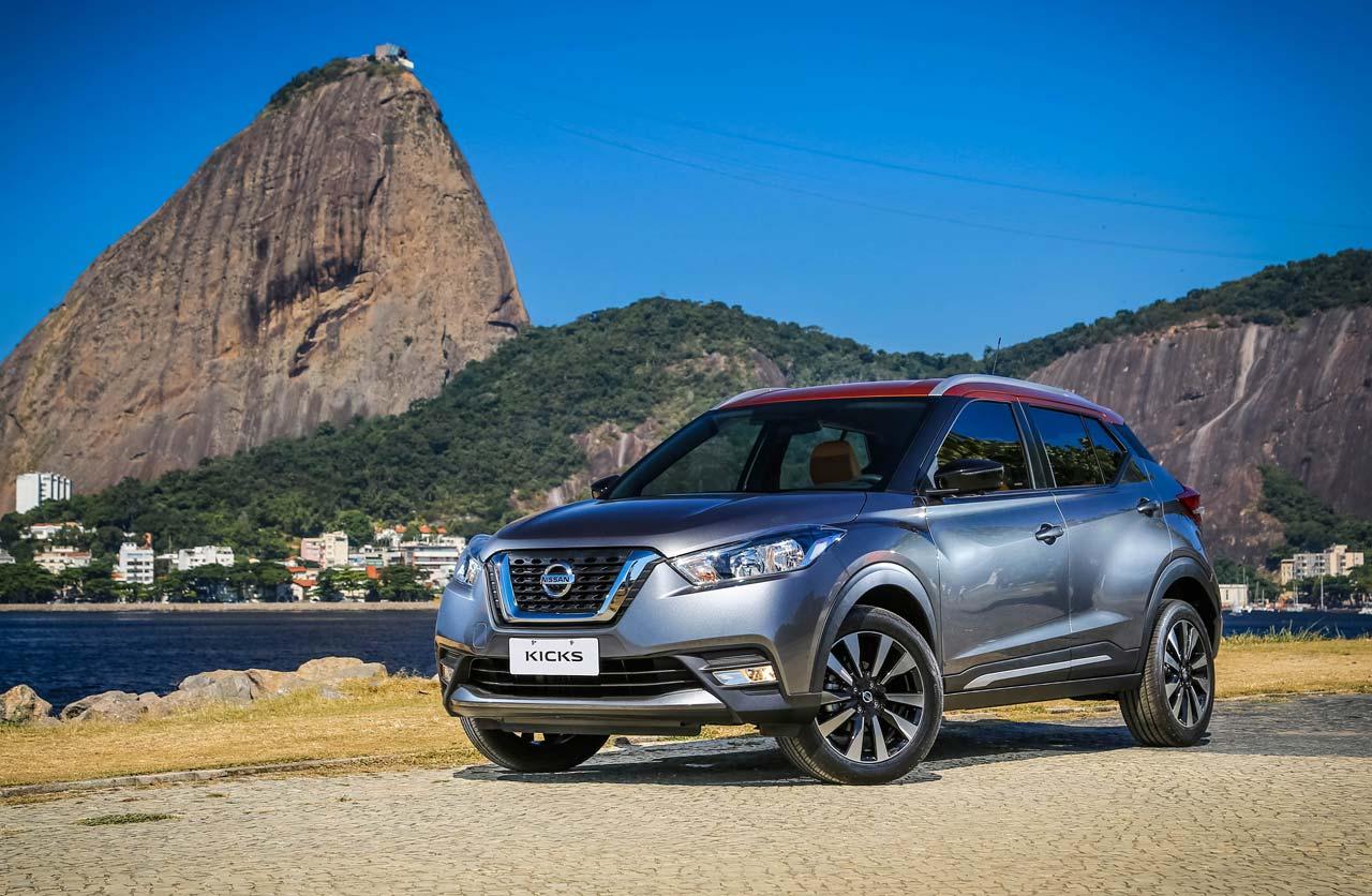 Nissan-Kicks-Brasil-morro