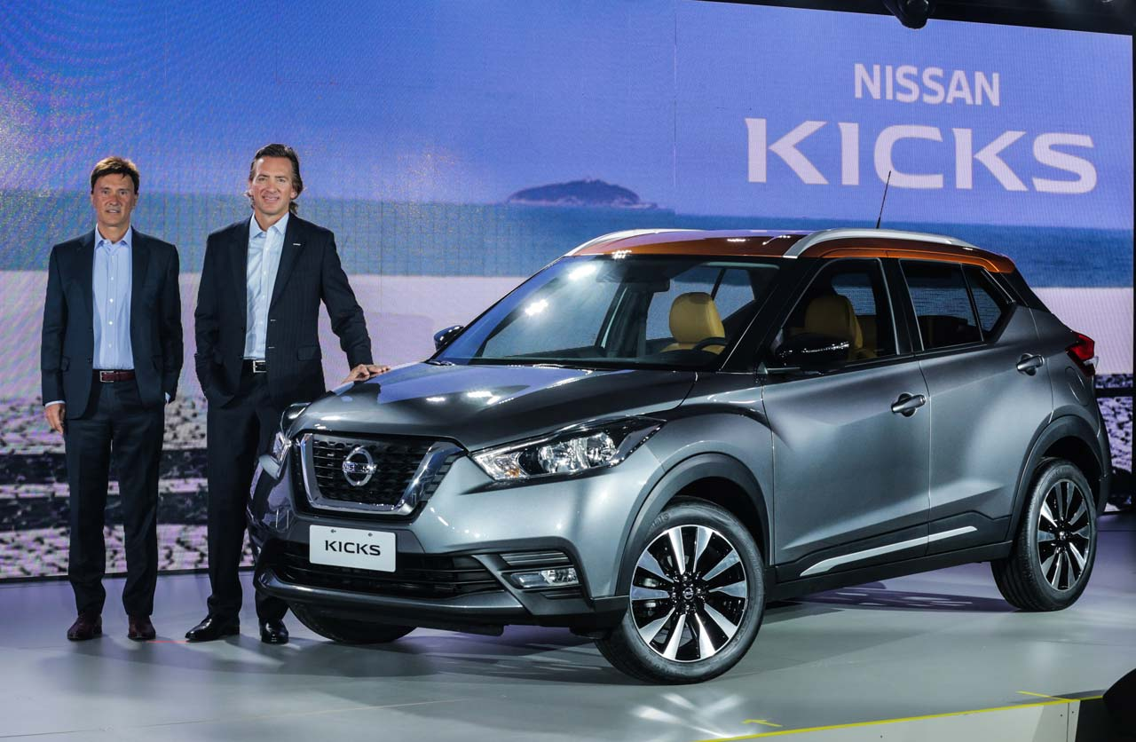 Nissan-Kicks-Brasil-presentacion