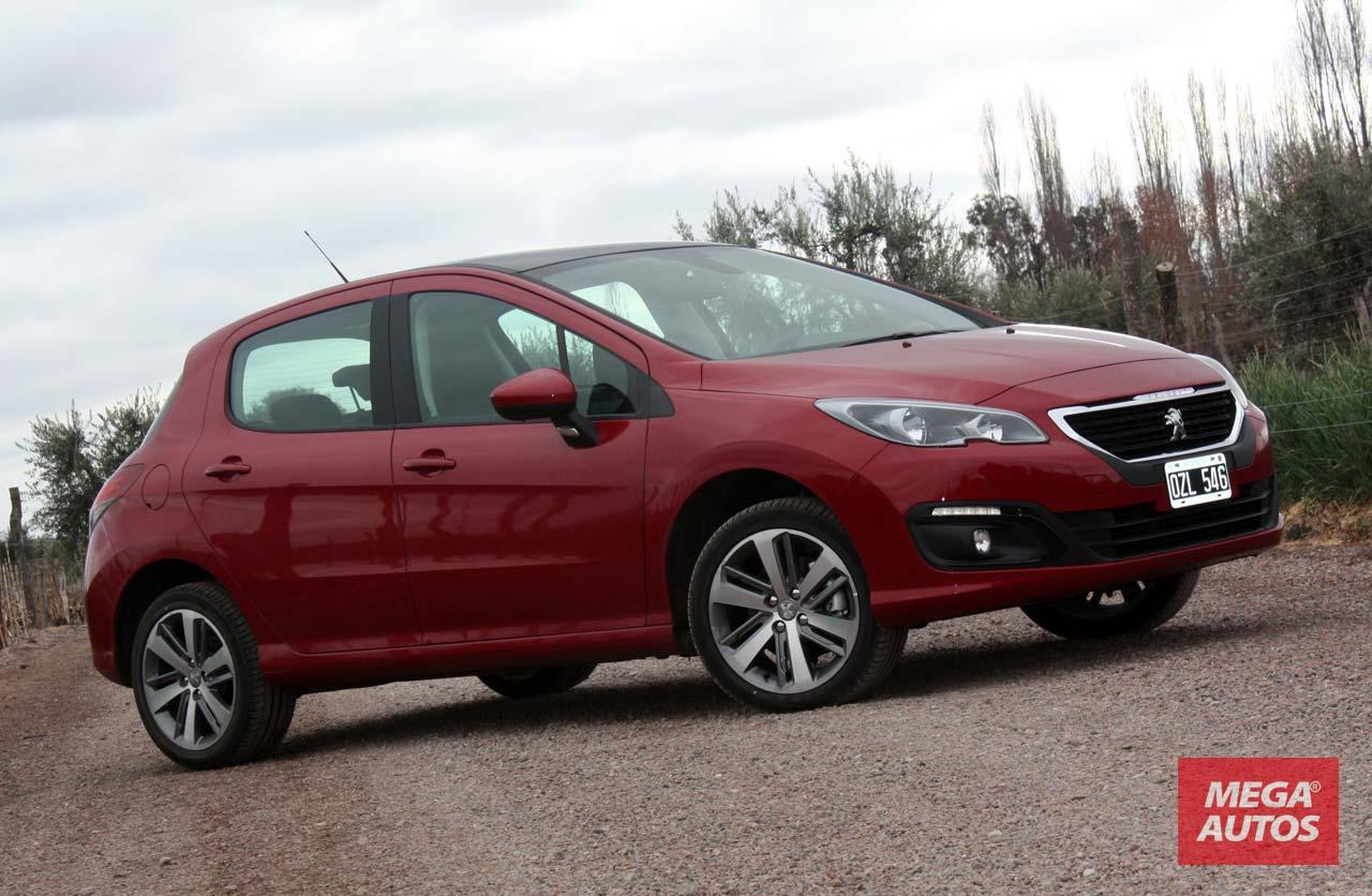 Nuevo-Peugeot-308-ESP-Mendoza-Pulenta