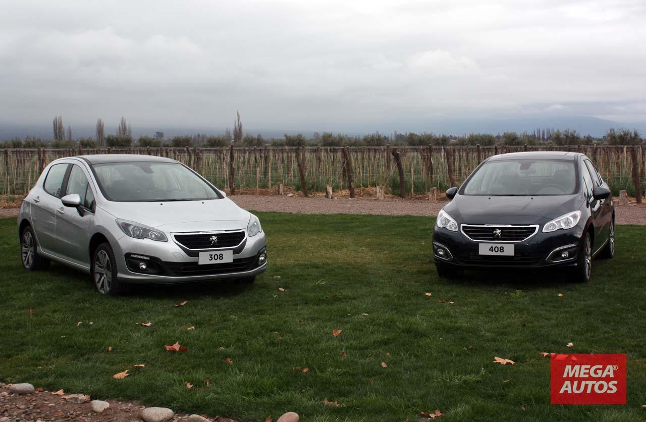Nuevos-Peugeot-408-308-Mendoza