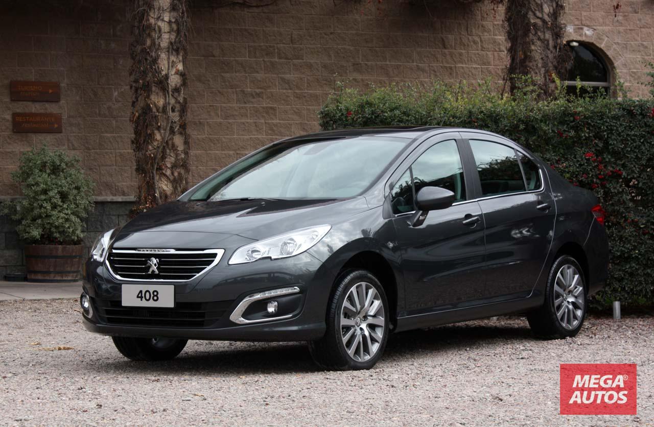 Nuevo-Peugeot-408-ESP-Mendoza-Susana-Balbo