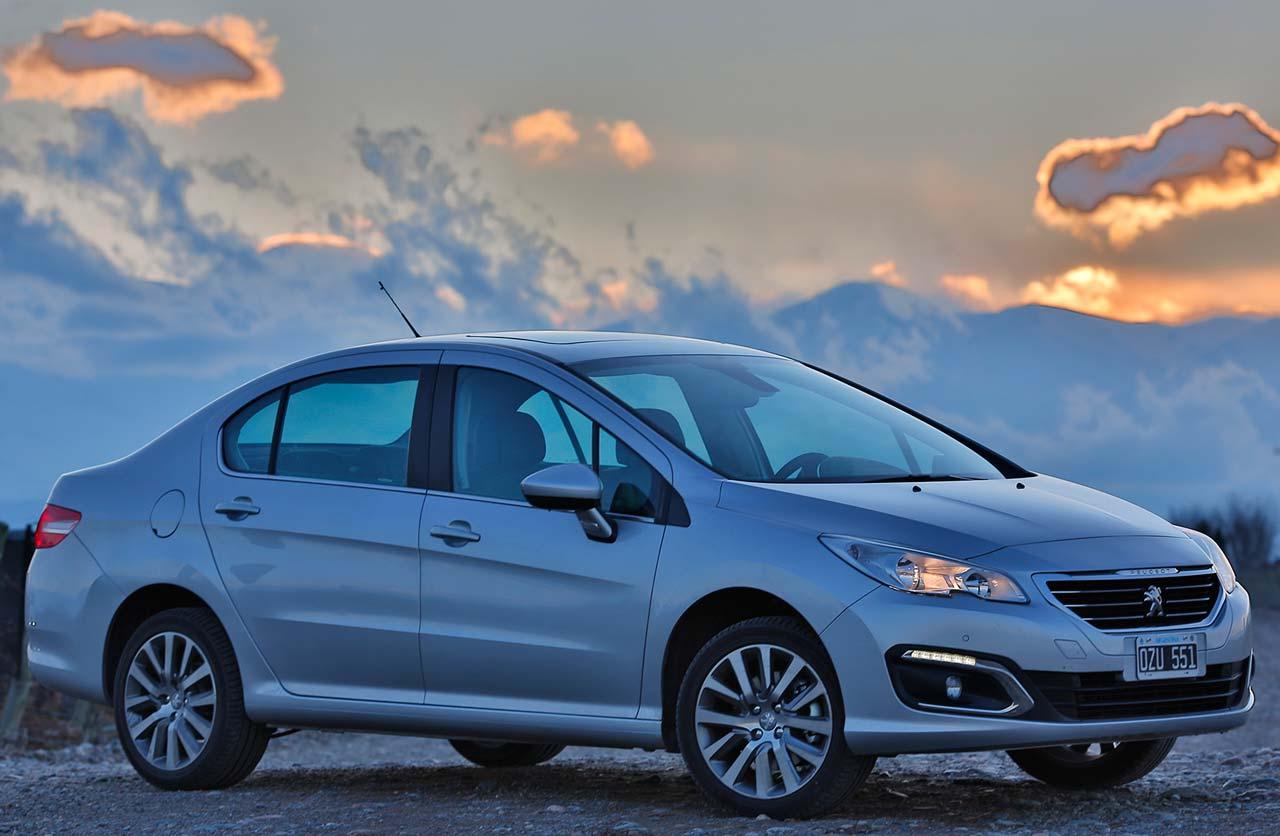 Nuevo-Peugeot-408-ESP-Mendoza