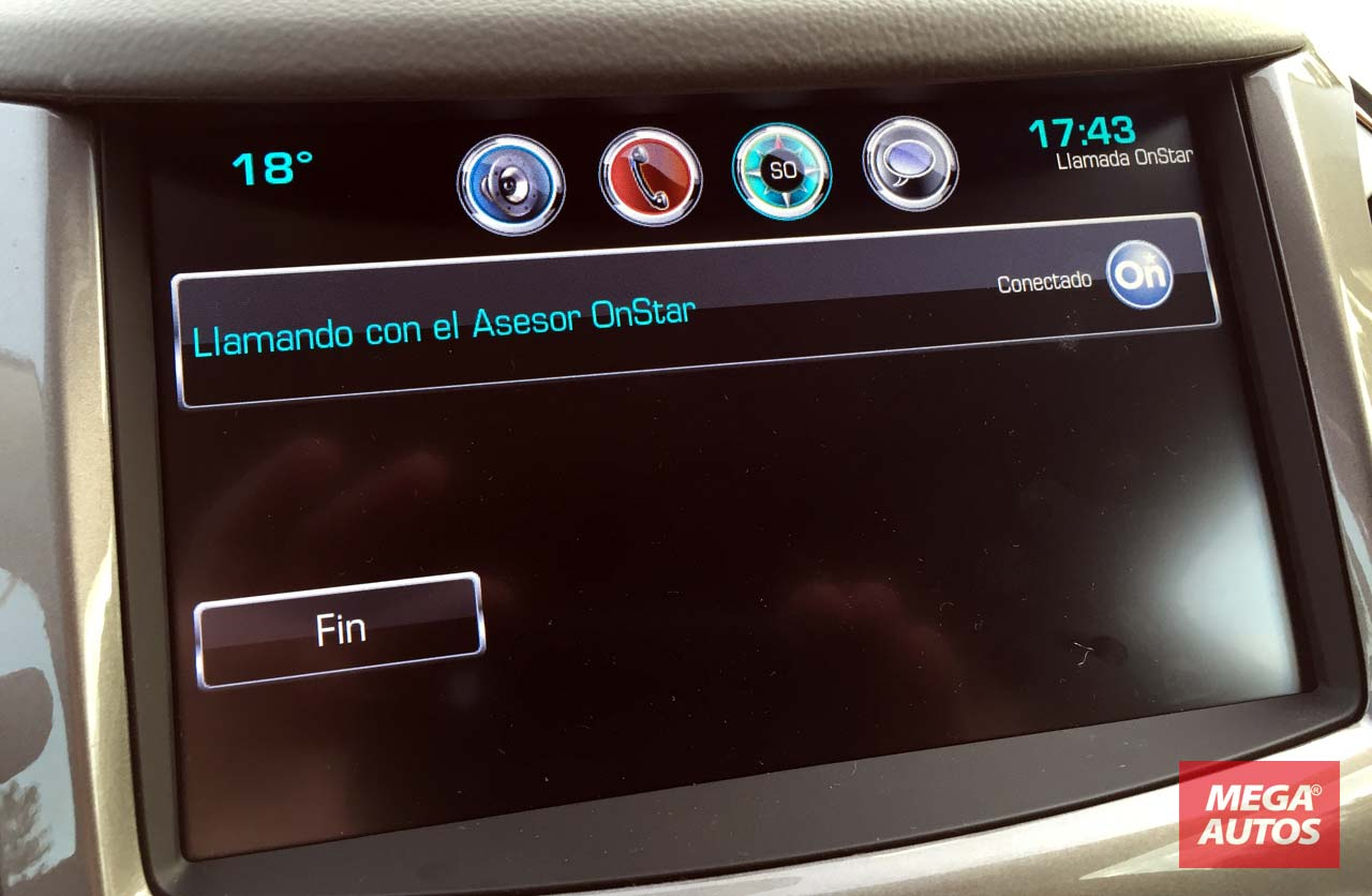 OnStar-Nuevo-Cruze-pantalla