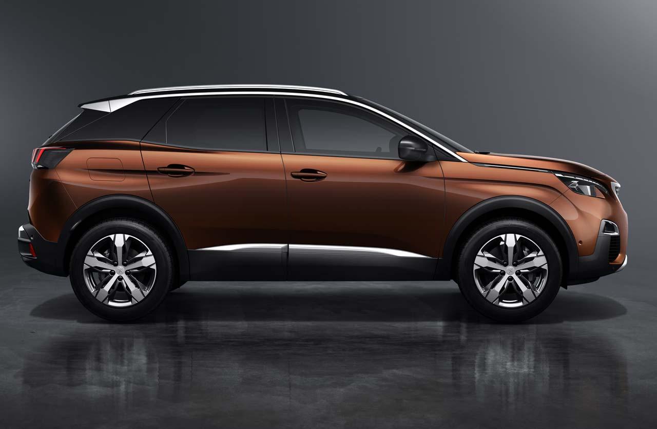 Peugeot-3008-segunda-generacion-perfil