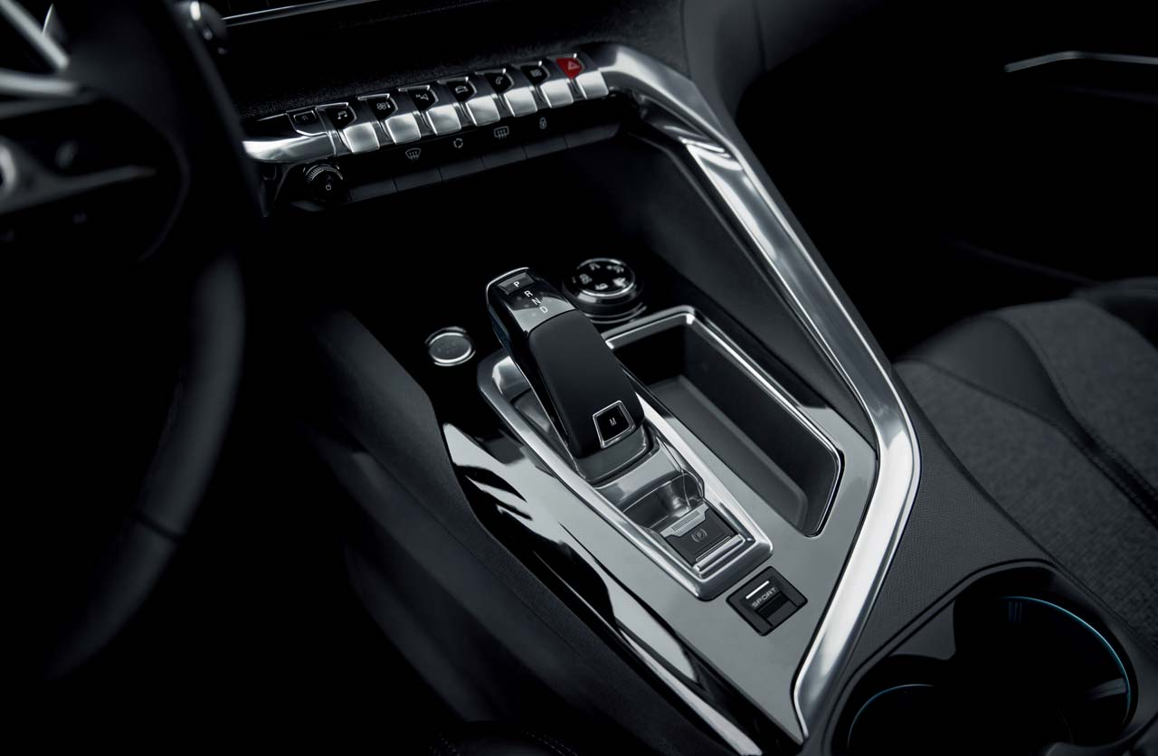 Peugeot-3008-segunda-generacion-transmision