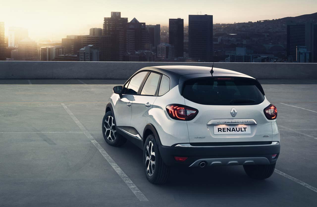 Renault-Kaptur-atras