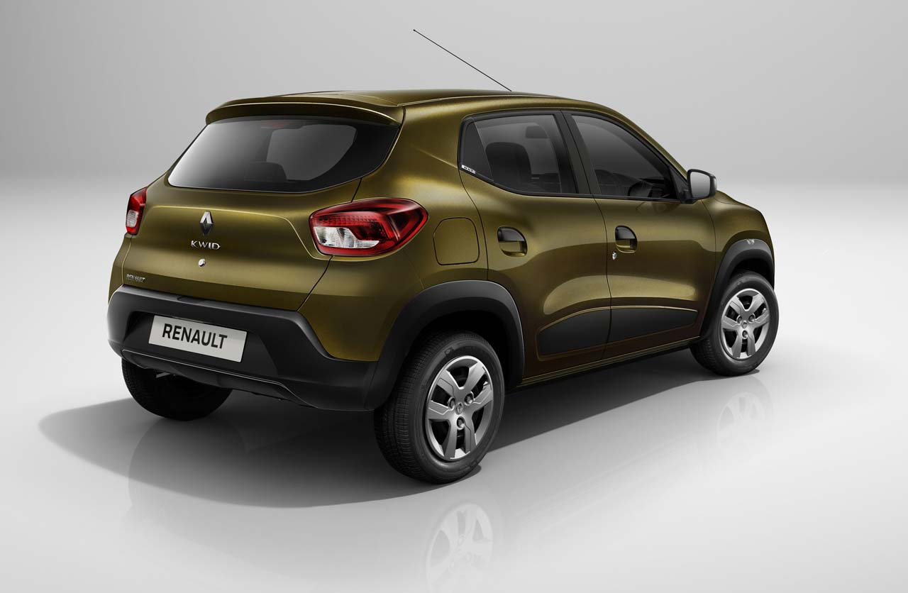 Renault-Kwid-Brasil-atras