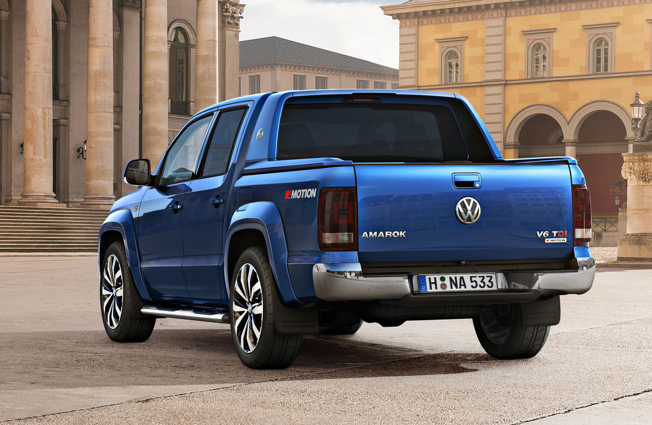 VW-Amarok-V6-atras