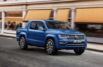 Grupo VW: inversión local y renovación de productos argentinos