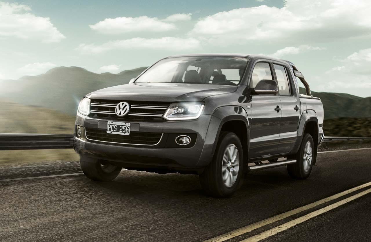 VW-Amarok-plan-nacional-auto-0km
