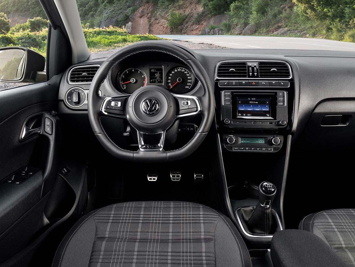 M 225 S Car 225 Cter Para El Volkswagen Polo Sed 225 N Mega Autos