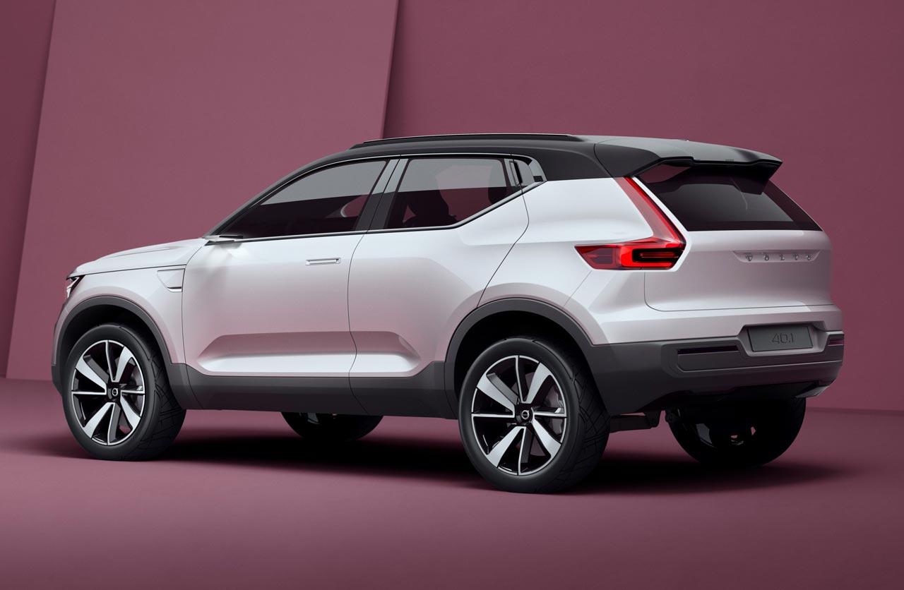 Volvo-Concept-40-1-cuarto-trasero