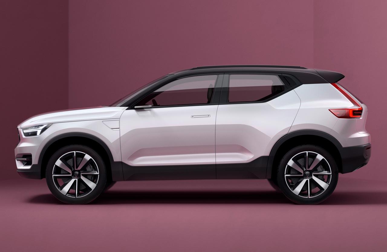 Volvo-Concept-40-1-perfil