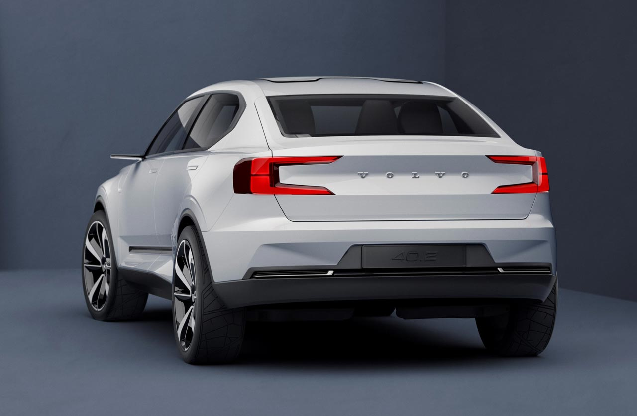 Volvo-Concept-40-2-cuarto-trasero
