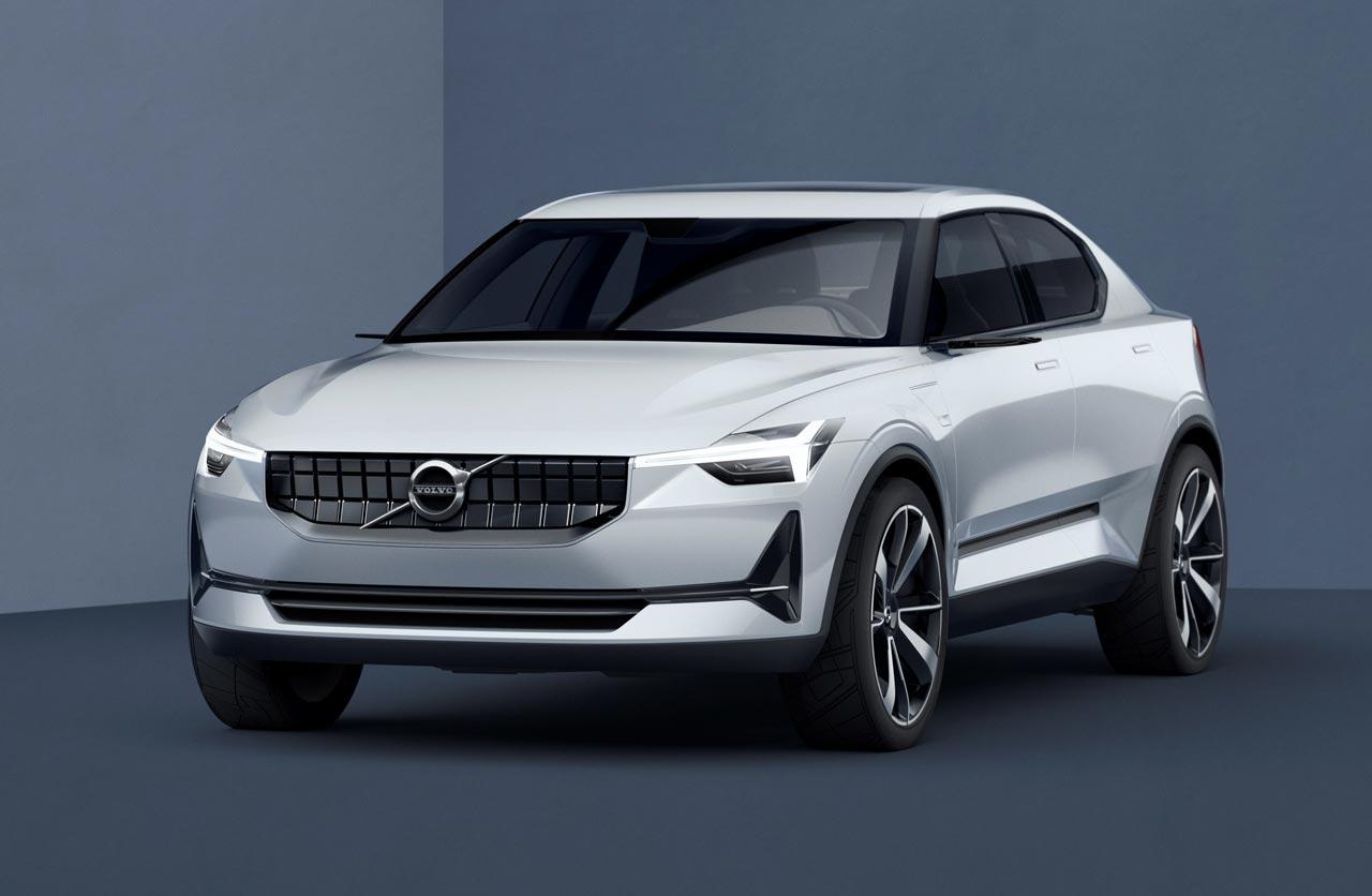 Volvo-Concept-40-2-frente-cuarto