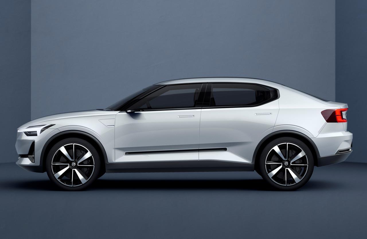 Volvo-Concept-40-2-perfil