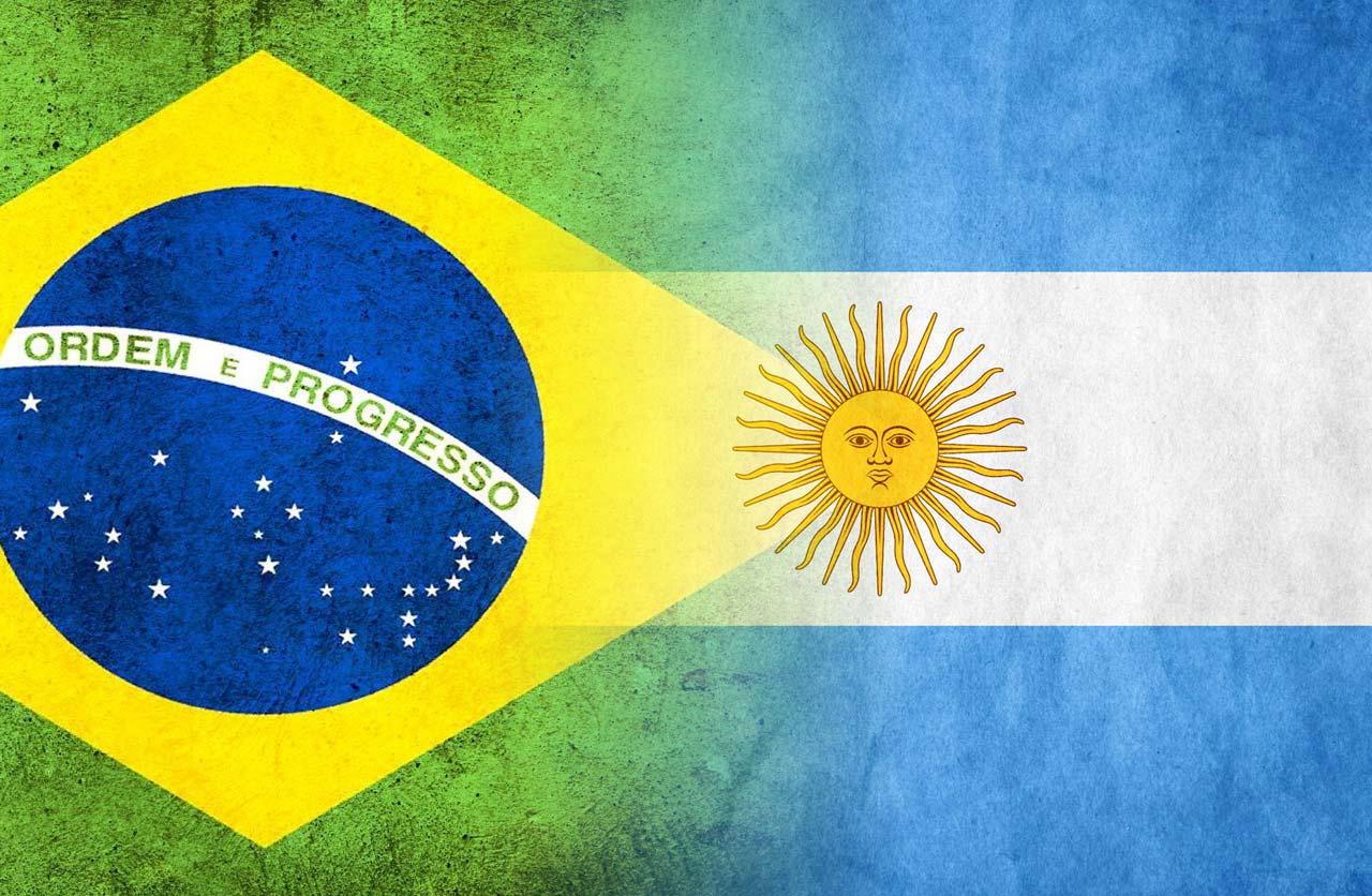 Argentina y Brasil cerraron nuevo Acuerdo Automotor hasta 2020