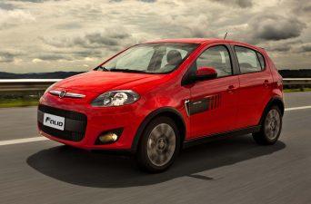 Volvió a crecer la venta de autos nuevos: 22,6% más en mayo