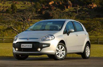 Fiat, ahora con un mínimo de 2 años o 100.000 km de garantía
