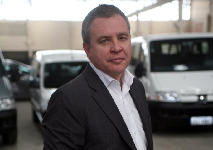 Frédéric Chapuis