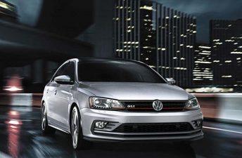 El Volkswagen Vento GLi llega al mercado argentino