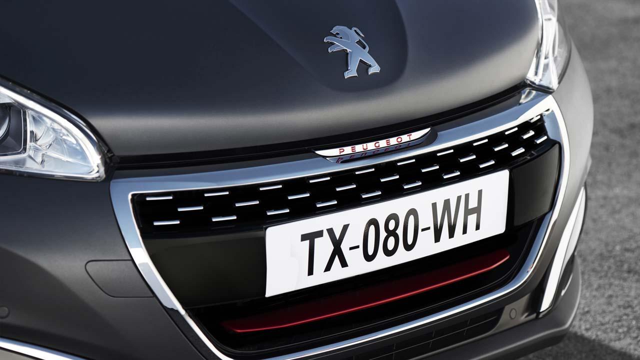 Peugeot-208-GTI-2016-frente