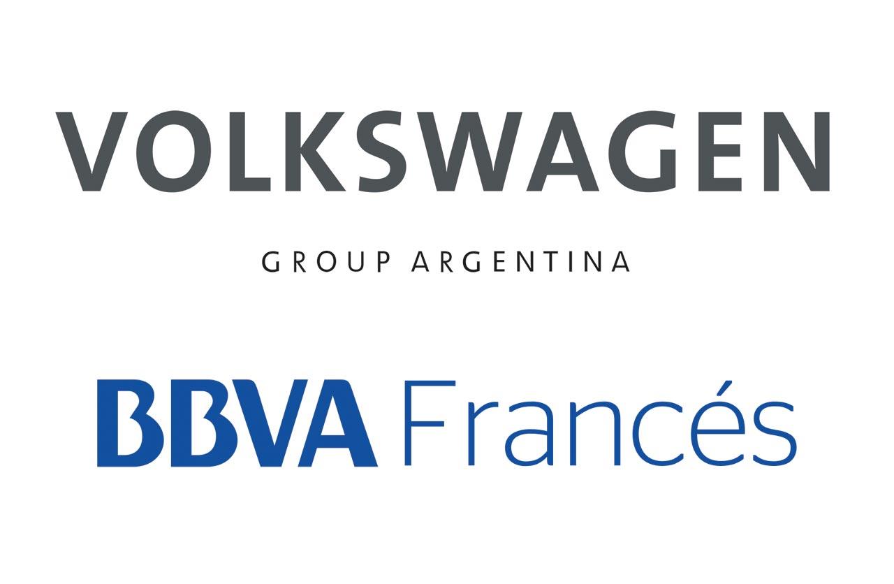 Se aprobó el joint venture del Grupo Volkswagen y el BBVA Banco Francés