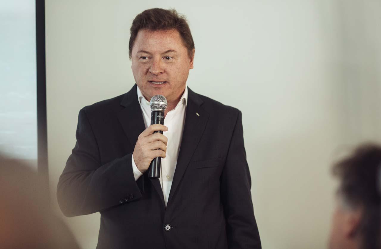 Conrado Wittstatt