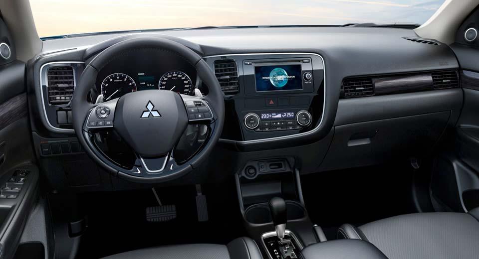 Nueva Mitsubishi L200 DI-D