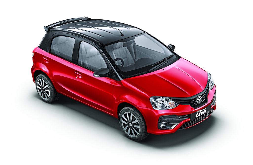 New Car Price In Kerala
