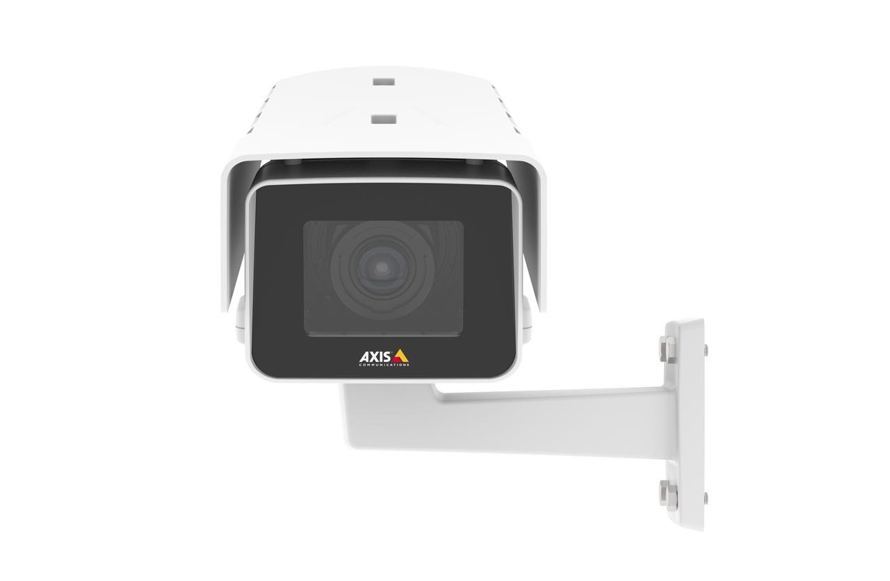cámara Axis P1368 E