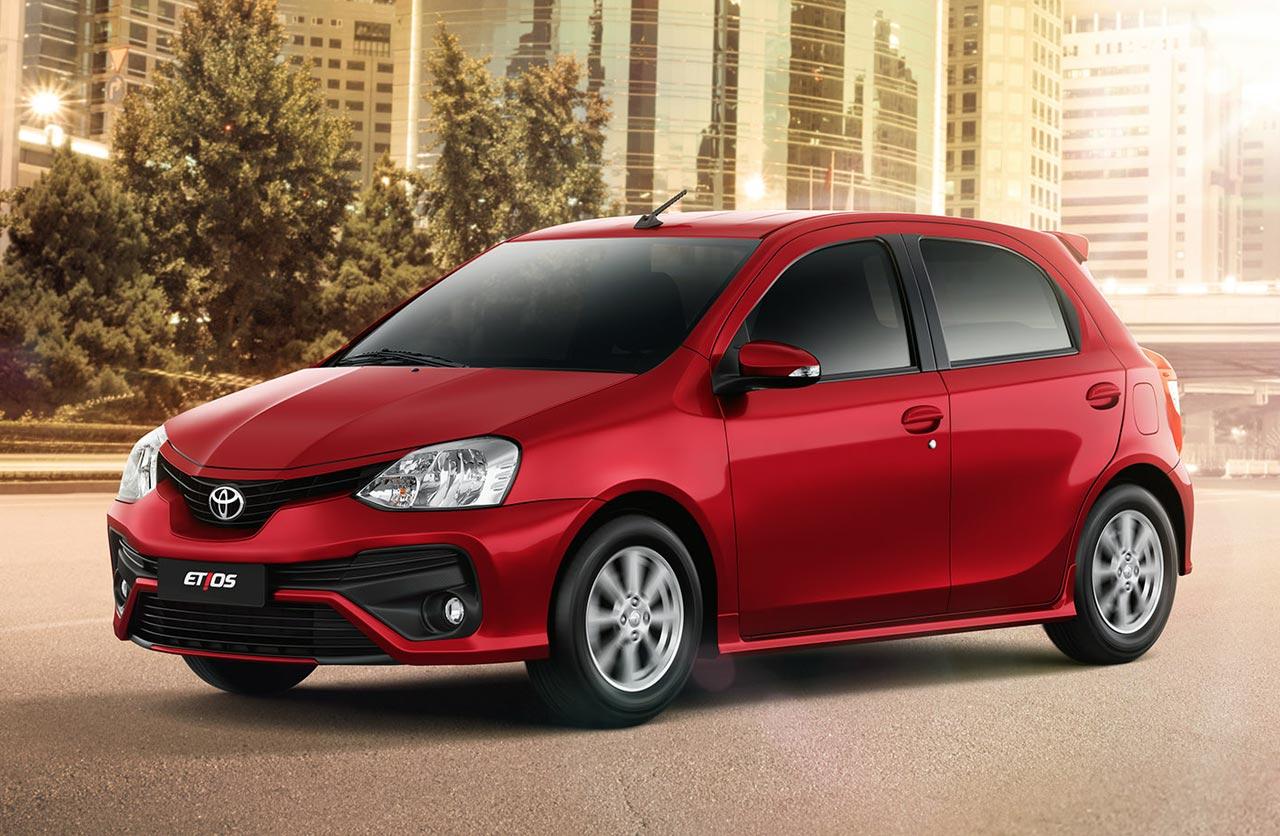Los autos 0 km más vendidos en febrero (con récord)