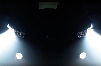 Con un video, Fiat empieza a descubrir las líneas del Argo