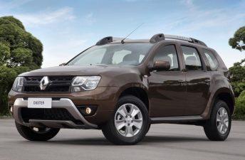 Alerta a propietarios de Ford Ranger, Volkswagen Polo y Virtus y Renault Duster y Duster Oroch