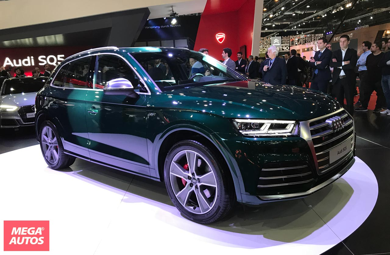 Audi r8 precio nuevo 8