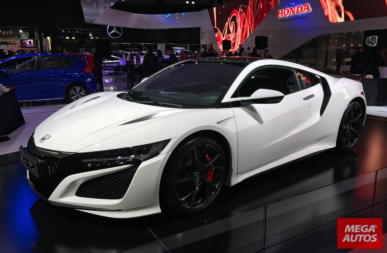Honda Accord Manual New Upcoming Cars 2019 2020