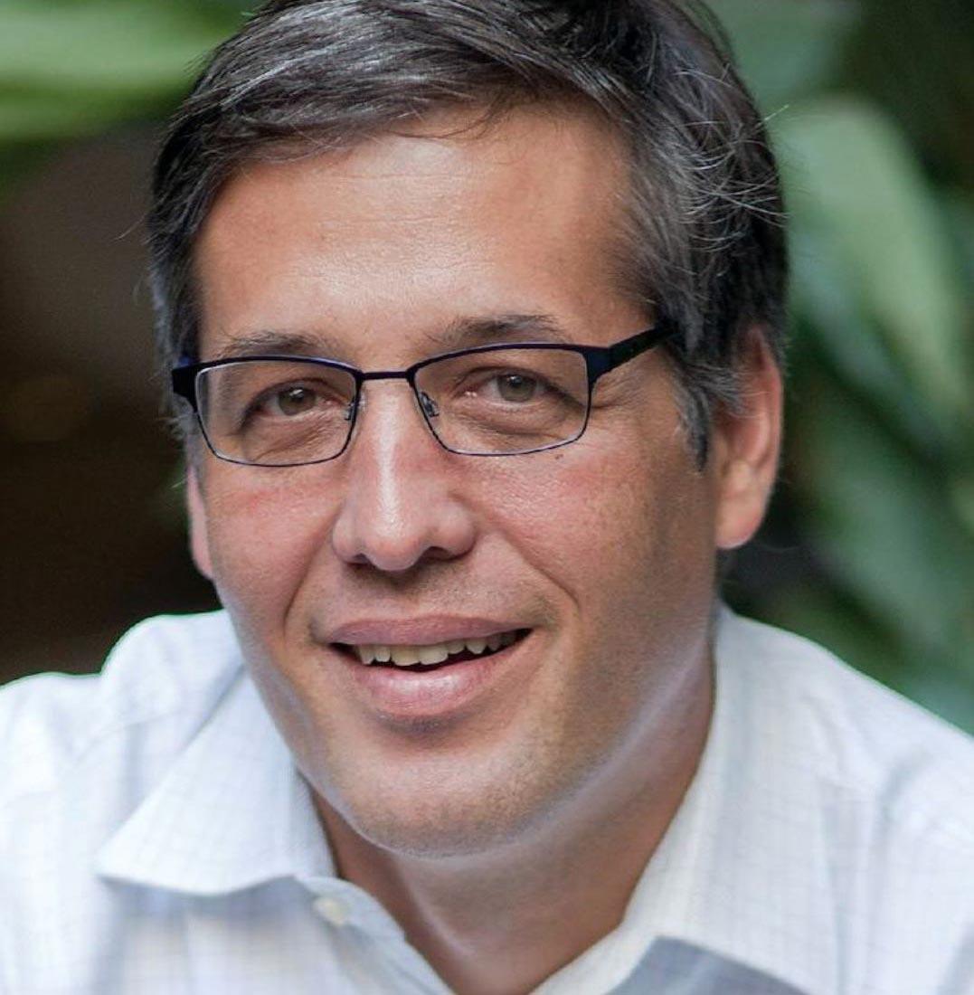 Ignacio-Aguilar-Presidente-CEO-YaVende.com
