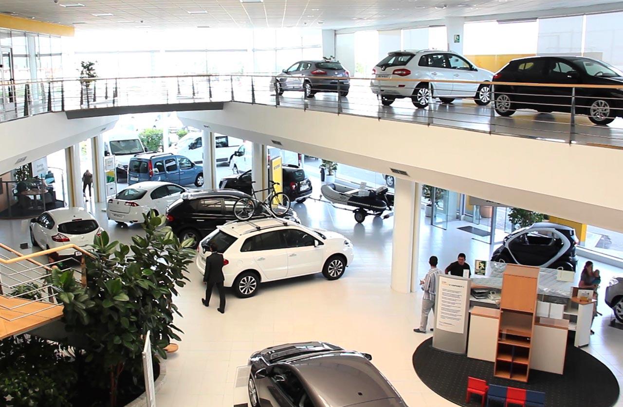 Cómo es el programa Junio 0km, con el que el Gobierno incentivará la venta de autos